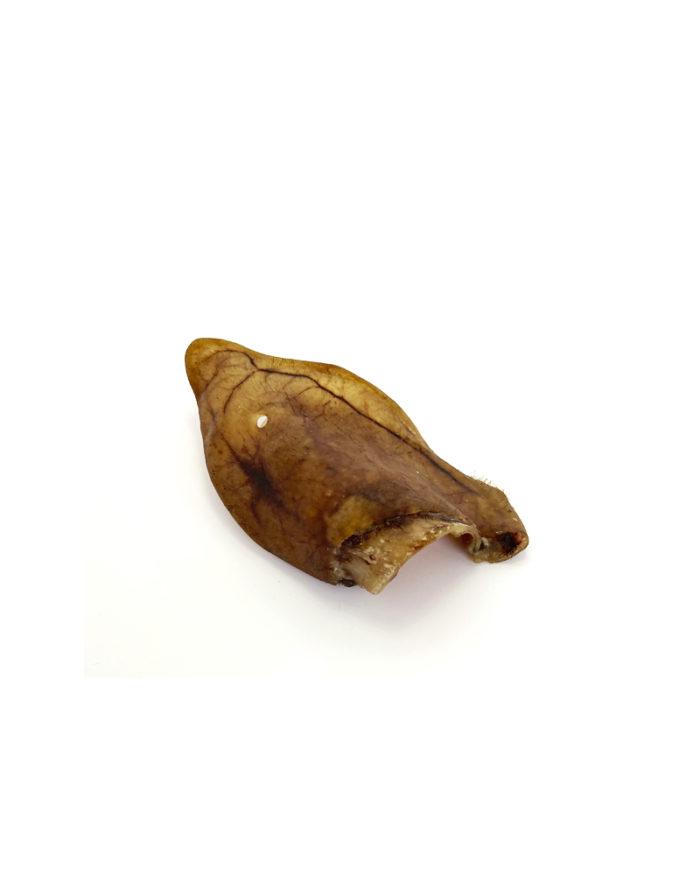 Snack cerdo oreja