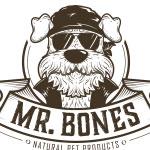 mrbones_petproducts